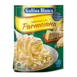 Nouilles Gallina Blanca...