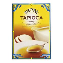 Tapioca Royal (175 g)