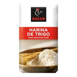 Farine Gallo Blé (1 kg)