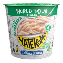 Macarons Yatekomo World...