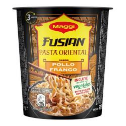 Nouilles Maggi Fusian...