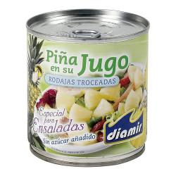 Ananas Diamir (425 g)