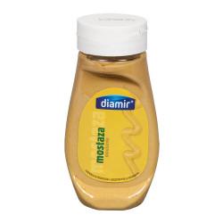 Moutarde Diamir (300 g)