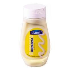 Mayonnaise Diamir (300 g)