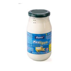 Mayonnaise Diamir Masligera...
