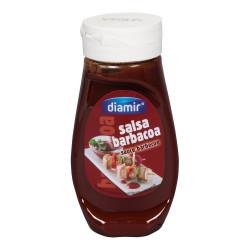 Sauce barbecue Diamir (300 g)