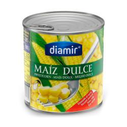 Maïs doux Diamir (300 g)