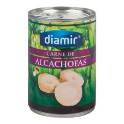 Artichauts Diamir (390 g)