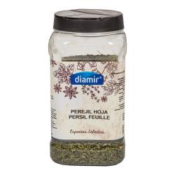 Persil Diamir (125 g)