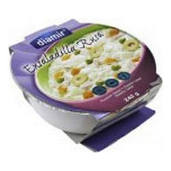Salade russe Diamir (240 g)