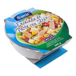 Salade Diamir (240 g)
