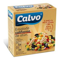 Salade de riz Diamir (240 g)