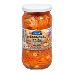 Salade chinoise Diamir (345 g)