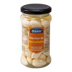 Ail Diamir (314 ml)