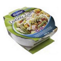 Salade Diamir (200 g)