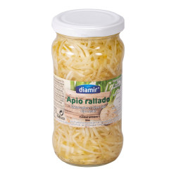 Céleri rave Diamir (345 g)