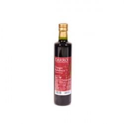 Vinaigre balsamique Darro...