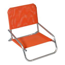 Chaise de Plage Textline...