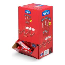 Ketchup Diamir (200 x 12 g)
