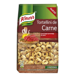 Tortellinis Knorr Viande...