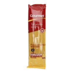Nouilles Gourmet Long (500 g)