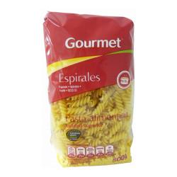 Spirales Gourmet (500 g)