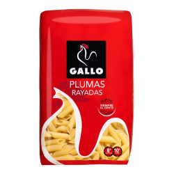 Macarons Gallo Penne (450 g)