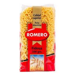 Nouilles Romero Fideua (500 g)