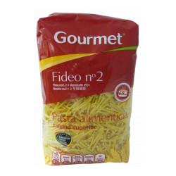 Nouilles Gourmet Nº2 (500 g)