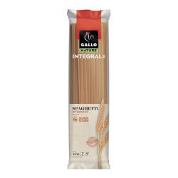 Spaghetti Gallo Intégrale...
