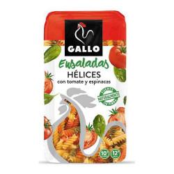 Spirales Gallo Salads...