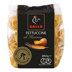 Fetuccinis Gallo Oeuf (250 g)