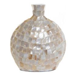 Vase DKD Home Decor Bambou...