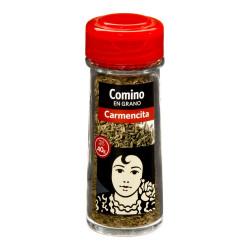 Cumin Carmencita En grain...