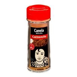 Canelle Carmencita (40 g)