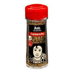 Anis Carmencita En grain...