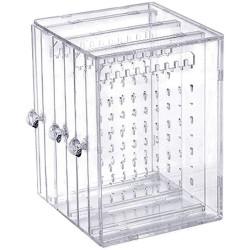 Boîte à bijoux JD-1 3...