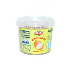 Oignons frits Argente (100 g)