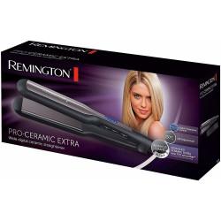 Lisseur à cheveux Remington...