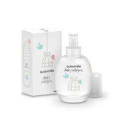 Parfum pour enfant Suavinex...