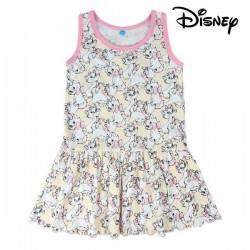 Robe Marie Disney 73508