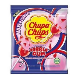 Bonbons Chupa Chups Chewing...