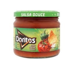 Sauce Doritos Dippas (280 g)