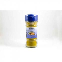 Curry Salsafran (45 g)