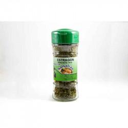 Estragon Salsafran (10 g)