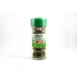 Aneth Salsafran (10 g)