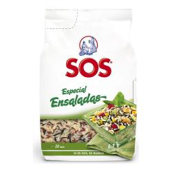 Riz Sos Salades (500 g)