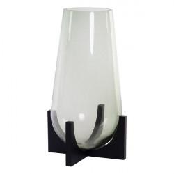 Vase DKD Home Decor Bois...