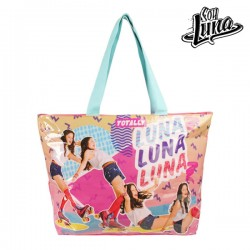 Sac de Plage Totally Soy Luna