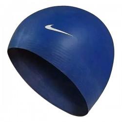 Bonnet de bain Nike 93050